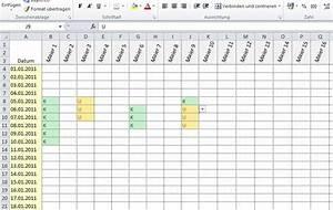 Haushaltsbuch Online Kostenlos : haushaltsbuch vorlage excel 2010 ~ Orissabook.com Haus und Dekorationen