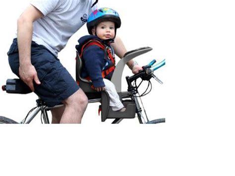 siege weeride weeride enfin un siège vélo intelligent sécurisant et