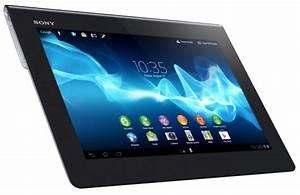 Combien Coute Une Tablette Tactile. tablette top 10. tablette ... 302e59d9773d