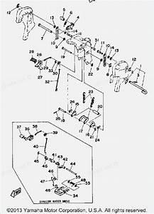 Dolphin Gauges Wiring Schematic