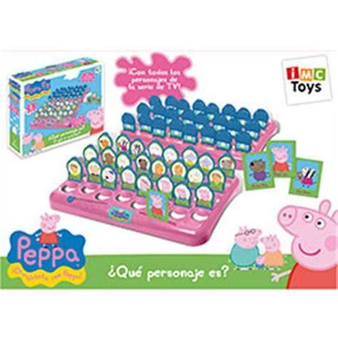 jeux de peppa pig cuisine devinez quel personnage est peppa pig achat vente jeu