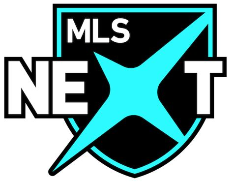 MLS youth league gets name, logo and partial schedule 09 ...