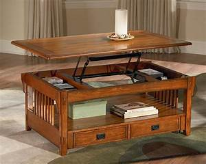 coffee tables ideas swing up coffee table design ideas With lift top coffee table with end tables