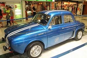 Cote Vehicule Ancien : centre voiture expo de voitures anciennes en guadeloupe ~ Gottalentnigeria.com Avis de Voitures