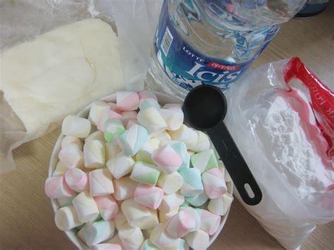 fondant recipe recipe for fondant heat tolerant party invitations ideas