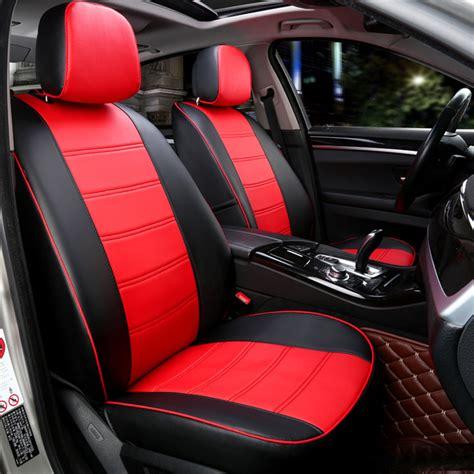 siege 206 cc achetez en gros housses de siège de voiture peugeot 206 en ligne à des grossistes housses de
