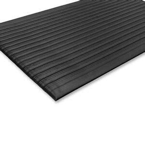 Anti Fatigue Mat Kitchen Gel Floor Cushion Support Leg