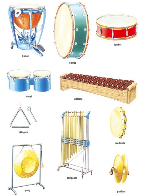 En todo el mundo se pueden conseguir diversos instrumentos musicales, cada uno con sus propias características en cuanto a forma y tono, pero todos ellos son valorados y utilizados habitualmente en diversos actos festivos. LOLI MÚSICA: Instrumentos