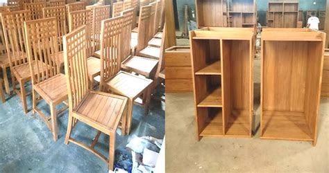 buying indonesia furniture direct wholesale supplier