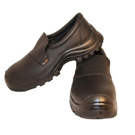 vetements de cuisine pas cher chaussures de cuisine noir s2 pas cher