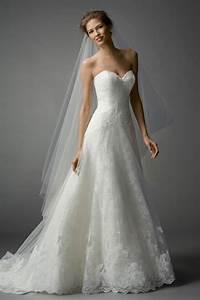 best wedding dresses dallas stardust celebrations With dallas wedding dresses