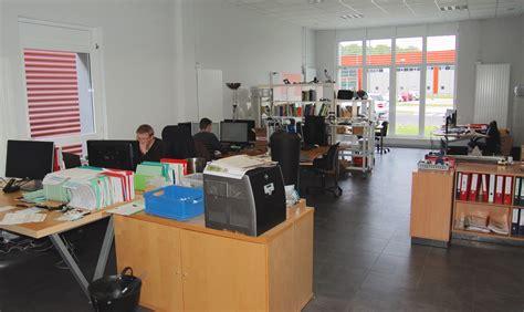 bureau etudes mecanique bureau d etude mecanique 28 images bureau d 233 tude m