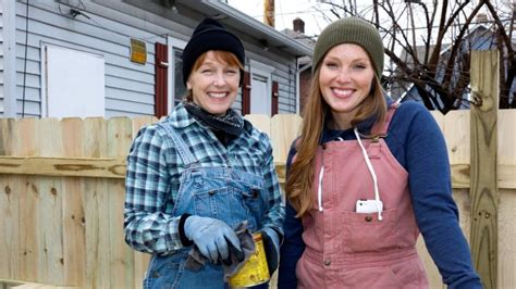 good bones watch two gals turn a 4 000 house into 259 000