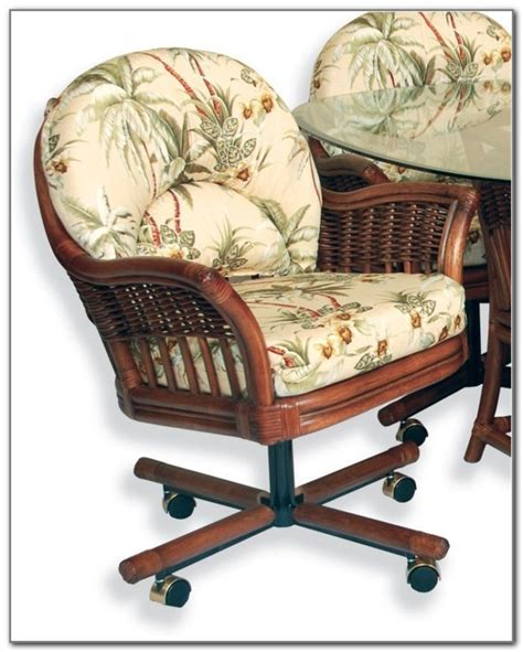 kitchen chairs with wheels kitchen table and chairs with wheels kitchen set home