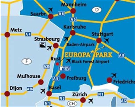 bureau europa park strasbourg aller à europa park partir seule en vacance pour
