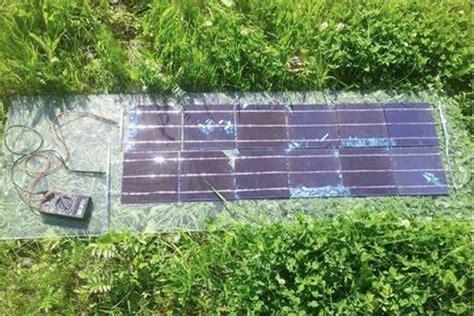 Солнечная батарея своими руками как сделать самодельную солнечную панель
