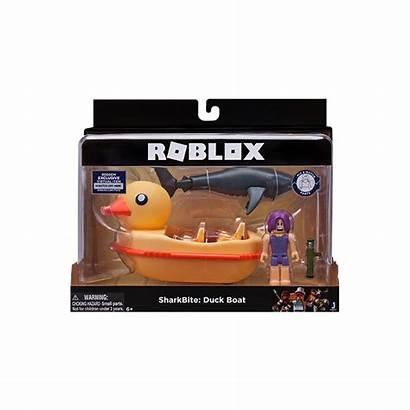 Roblox Sharkbite Duck Boat Toys Code Redeem