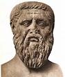 Plato - Enchanted Learning
