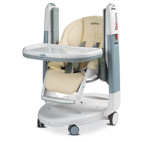 chaise haute peg perego chaise haute tatamia de peg perego au meilleur prix sur