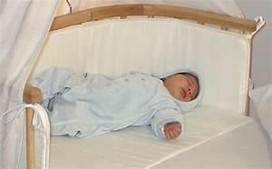 Babybay Matratze Maxi : matratze und nestchen f r babybay maxi in wei schlafen babybay ~ Whattoseeinmadrid.com Haus und Dekorationen