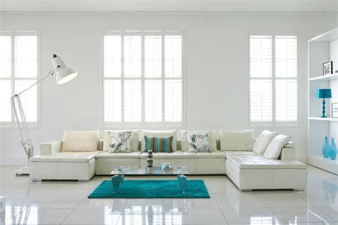 white color small sofa amazing deluxe home design