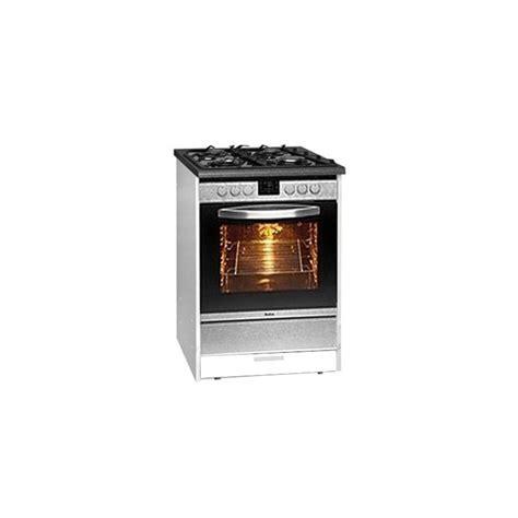meuble cuisine 60 cm meuble de cuisine 60 cm pour four encastrable tara avec 1