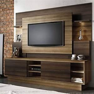Tv Cabinets Designs