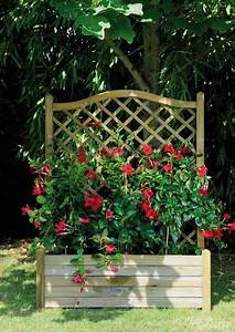 Jardiniere Pas Chere : bac fleur pas cher ~ Melissatoandfro.com Idées de Décoration