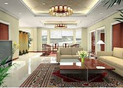 No Ceiling Light In Living Room by New Home Interior Design Photos Living Room Ceiling 2013