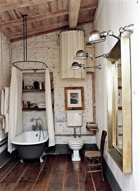 bathroom toilet 10 fancy toilet decorating ideas my paradissi Rustic
