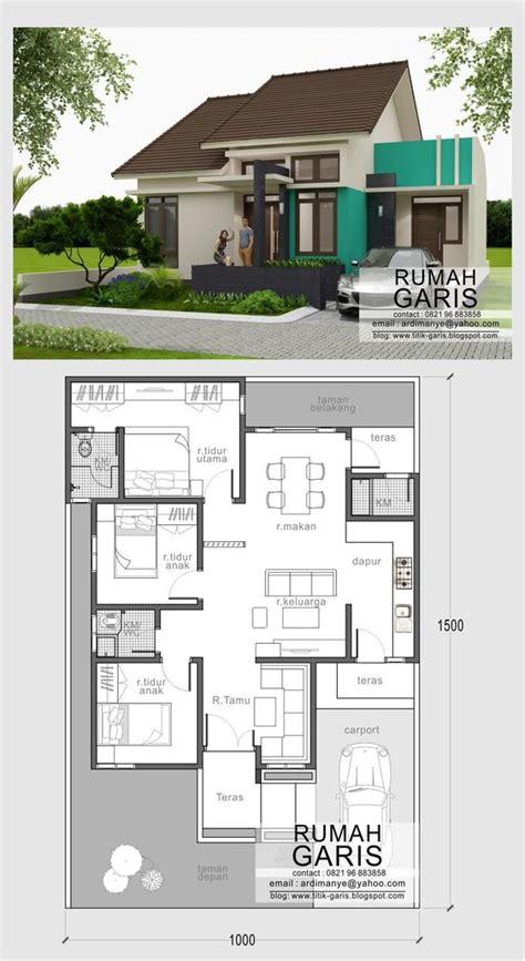 gambar desain rumah    wallpaper typo
