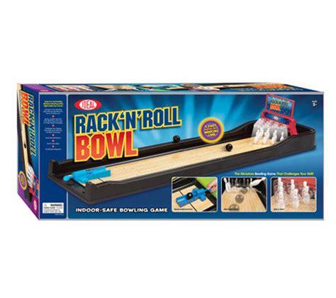 rack n roll rack n roll bowl qvc