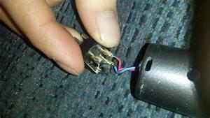 Sm57 Xlr Wiring