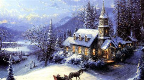 Free Animated Winter Wallpaper - wallpaper hd winter free wallpaper wiki