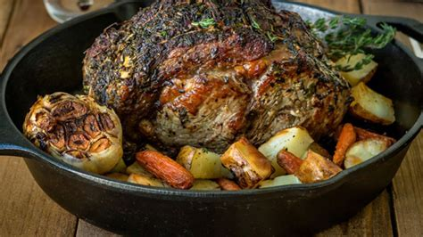 Prime rib is considered the king of all beef cuts. The Best Ideas for Vegetable Side Dish to Serve with Prime Rib - Best Recipes Ever