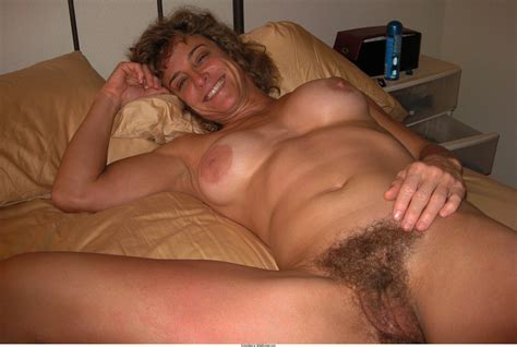 Mixed Pics Of Hairy Amateur Milfs – Wifebucket Offical
