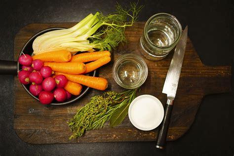 hervé cuisine galette des rois comment réaliser des pickles maison hervecuisine com