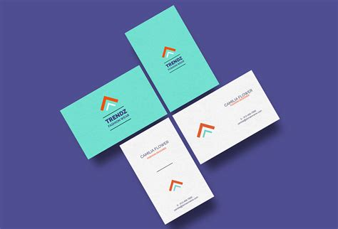 200+ Best Business Card Mock-ups For Free Download (2018 Business Model Canvas Made Easy Plans For Housewives Dropbox Types Makanan Pdf Book Of Jio Channels