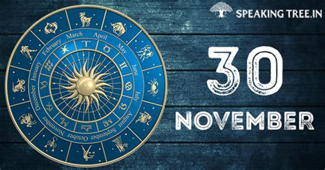 30th November Your Horoscope. Nursing College Banners. Dual Color Led Banners. Heatwave Signs. Shark Tank Logo. Microwave Signs. Fish Restaurant Signs Of Stroke. Cafe Paris Signs. Zodiac Sign Date Signs Of Stroke