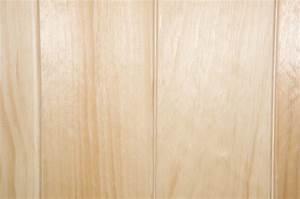 Faire Un Faux Plafond : faire un faux plafond en lambris pvc video prix de ~ Premium-room.com Idées de Décoration