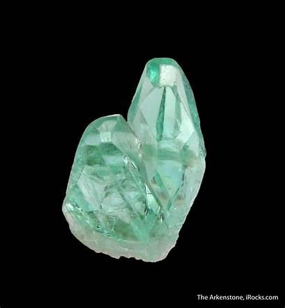 Phosphophyllite Mineral Specimen Bolivia Specimens Minerals Cluster