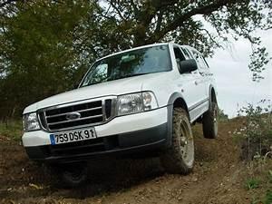 Pneu Ford Ranger : pneus ford ranger 2006 ~ Farleysfitness.com Idées de Décoration