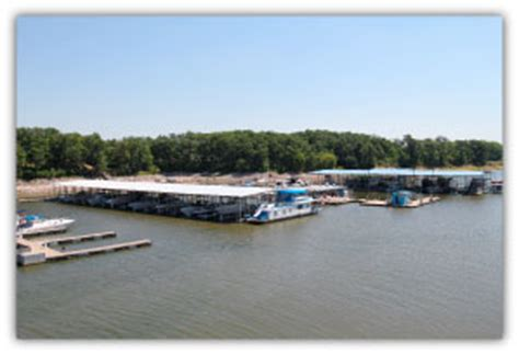 Lake Shelbyville Pontoon Rental by Marinas House Boat Dock Slip Rentals Near Lake Shelbyville