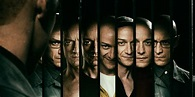 What Split's Final Scene Means for the Sequel | Screen Rant