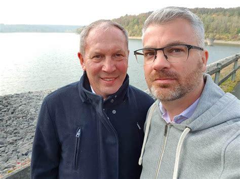 He's not the same verändere es (irgendwas)! Blogparade: Wie hat sich unser Reisestil verändert? | Gay-Reiseblog