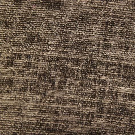Chenille Upholstery by Designer Luxury Soft Plain Solid Heavy Weight Upholstery