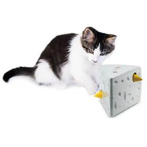 cat products cat products by petsafe 174 brand