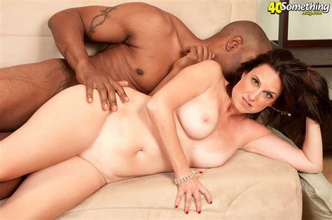 Gillian Sloan Porn Sex Porn Pages