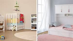 Kinderzimmer Blau Grau : kinderzimmer blau grau streichen wohn design ~ Markanthonyermac.com Haus und Dekorationen