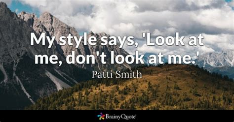 Style Quotes  Brainyquote. Work Insurance Quotes. Instagram Quotes.com. Beautiful Quotes Mark Twain. Marriage Quotes Working Together. Boyfriend Laughing Quotes. Good Quotes Journalism. Beautiful Quotes By Poets. Happy Quotes Marilyn Monroe